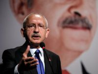 Bucak krizi: Kılıçdaroğlu adayları yeniden değerlendirecek