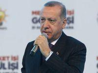 Erdoğan'ın 'Güvenmiyorum' dediği anket şirketlerinden açıklamalar