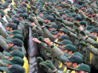 İran'da Devrim Muhafızlarına intihar saldırısı: En az 20 ölü