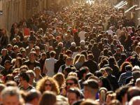 İŞKUR kayıtlı işsiz sayısını açıkladı: 3 milyon 775 bin 660