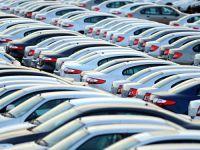 En güvenli otomobiller açıklandı