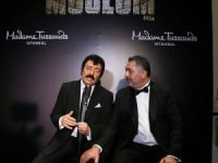 Uslu: Yılmaz Erdoğan Türk sinemasına darbe vurdu