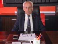 CHP'nin Çukurca adayı Aksaç: Önceliğimiz eğitim