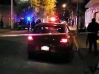 Meksika'da gece kulübüne kanlı baskın: 14 ölü