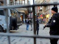 ABD'nin yayımladığı 'insan hakları raporu'na Türkiye'den tepki