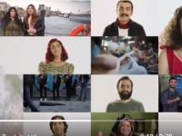 HDP'nin seçim reklamı televizyonlarda yasak