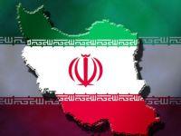 İran 'Ortak Operasyon' açıklamasını yalanladı