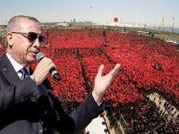 Cumhurbaşkanı Erdoğan; Seçim sonrasında faturasını ağır keseceğiz