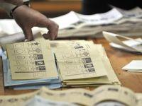 Seçime 5 kala duruşumuz Abdurrahman Aşkan yazdı...