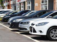 Nöbetçi noterlik başlıyor! İkinci el otomobil alım-satımı yapacaklar dikkat