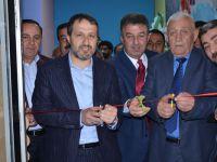 AcarKids'in 15. Şubesi Hakkari'de açıldı! VİDEO