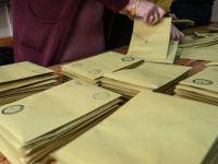 Maltepe'de oy sayımı bitti, bundan sonra ne olacak?