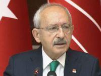 Kılıçdaroğlu: KHK'lılara mazbatalarını teslim edin!
