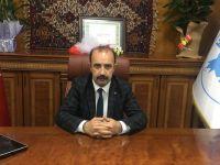 Eşbaşkan Cihan Karaman'ın mahkemesi görüldü