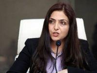 Ertan: Van Büyükşehir Belediyesi'nin borcu 1 buçuk milyar TL'den fazla