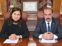 Eş Başkan Karaman, Hakkari Belediyesinin borcunu açıkladı