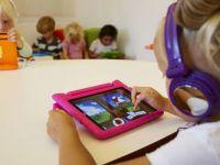 'Çocuklarda yüksek tansiyon gelecekleri için takip edilmeli'