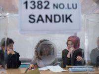 YSK: İstanbul'da seçimlerin yenilenmesi kararı için kim ne dedi?
