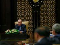 AB reform toplantısından ne çıktı? Türkiye'den 'Helsinki ruhu canlansın' çağrısı