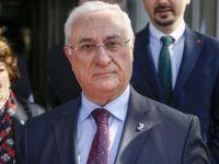 DSP adayı İstanbul seçimlerinden çekildi