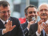 CHP'nin 23 Haziran stratejisi: Sandığa gitmeyen seçmen ikna edilecek