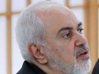 ABD-İran gerilimi- Zarif: Savaş çıkmayacak