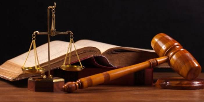 'Adalet Unutulmamaktır' İsmail Sihat Kaya yazdı!