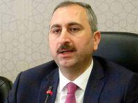 Gül: Öcalan'la görüşmenin çözüm süreci ile ilgisi yok