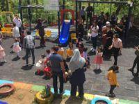 Hakkari'de 'Okul Dışarda Günü' etkinliği düzenlenecek