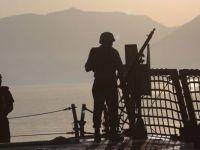 Yeni askerlik yasası: Muhalefet hangi düzenlemeleri eleştiriyor,