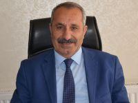 Başkan Demirci'den Durankaya'ya müjde