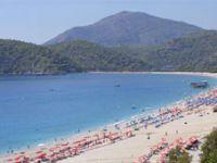 Türkiye turizmde eski günlerine dönüyor