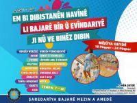 Diyarbakır'da Yaz Spor Okulları kayıtları başladı