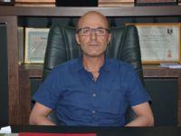 Hakkari Ziraat Odası Başkanı Önal'dan çiftçilere ÇKS uyarısı