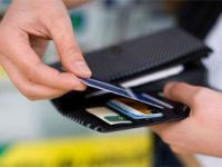 Kredi kartlarında asgari ödeme yüzde 30'a çekildi