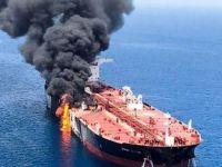 ABD-İran gerilimi - Tahran o iddiayı reddetti