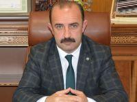 Tahliye olan Karaman için yeniden tutuklama kararı verildi