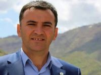 Eski HDP Milletvekili tahliye edildi
