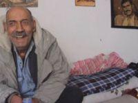 Nusaybin'in 'delileri' belgesele konu oldu