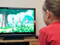 Çocuk programları çocuklara ne kadar uygun?
