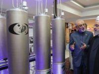 İran'dan nükleer anlaşmayı ihlal tehdidi