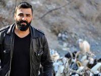 Tunceli'deki kayıp gençle ilgili önemli gelişme