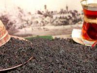 ÇAYKUR'dan kuru çaya yüzde 15 zam