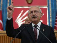 Kılıçdaroğlu'ndan siyasi partilere parlamenter sisteme dönme çağrısı