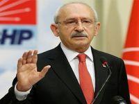 Kılıçdaroğlu: Biz darbe hukukundan arınmış bir anayasa istiyoruz