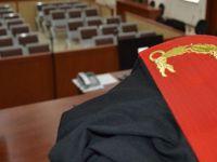 Mahkeme kararı: Belediye şirketlerine atamaya yetkisi başkana ait