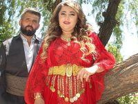 Demir ailesinin mutlu günü! FOTO GALERİ