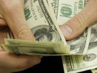 Dolar / TL kuru 6,2 seviyesine çıktı
