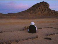 Makama Yükseliş Abdurrahman Aşkan yazdı...