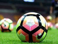 Süper Lig'de ilk maç bugün!